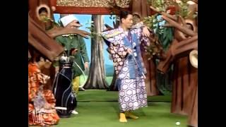 Most Extreme Elimination Challenge (MXC) - 403-404 - Most Best of MXC