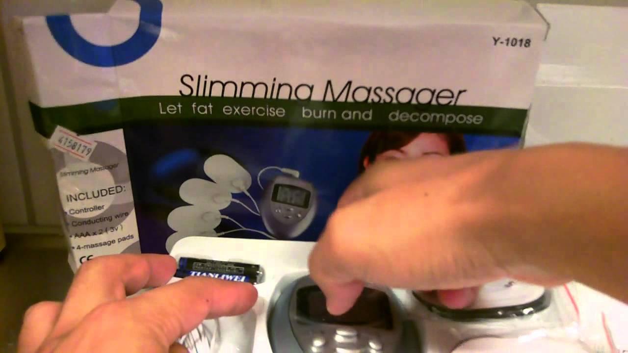 weight loss program uams