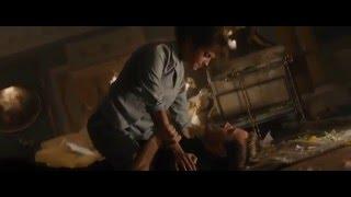 """Отрывок из фильма""""Агенты А.Н.К.Л.""""-танец"""