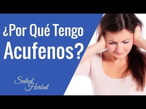 por-qué-tengo-acufenos-|-why-have-a-ringing-in-the-ear-|-porque-tengo-tinnitus-|-zumbido-en-el-oido