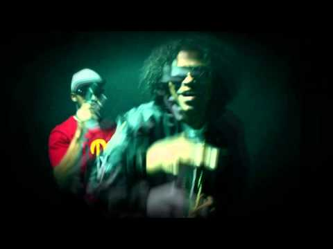 Ab-Soul - Gone Insane Music Video