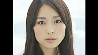 """実力派""""映画""""女優・黒川芽以、久々のテレビドラマ出演にファン歓喜! 今..."""