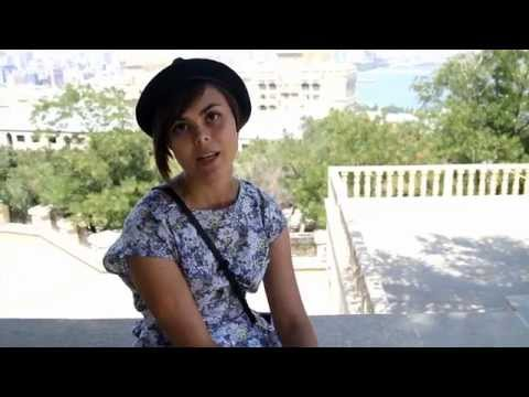 знакомства mаil азербайджан баку mamba