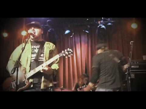 7dayBinge - Interview 2010 - Rock Ridge Music