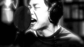 陳奕迅 Eason Chan - Love Song (原唱:方大同)
