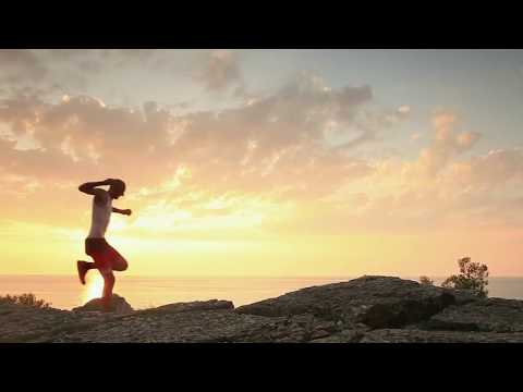 On and On We will Go full song | Inspirational Running Video