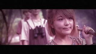 シナリオアート 『ハローグッバイ』Music Video