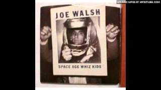 Joe Walsh - Space Age Whiz Kids