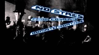 NoStres-Dorinte Mortale(Prod Cosmin13)