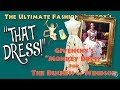 """""""THAT DRESS!"""" Givenchy's 'Monkey Dress' for The Duchess of Windsor"""