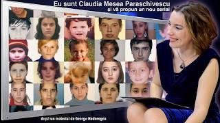 Copii Romani Disparuti Fara Urma