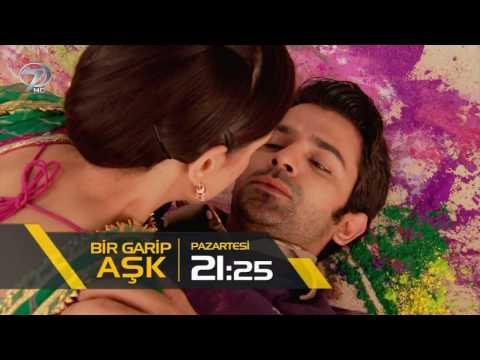 Bir Garip Aşk 27.Bölüm Fragmanı - 19 Aralık Pazartesi