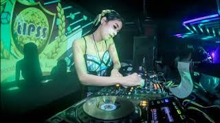 DJ LAGI SYANTIK BREAKBEAT REMIX 2018