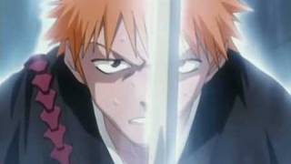 Bleach AMV - Almost dead + download