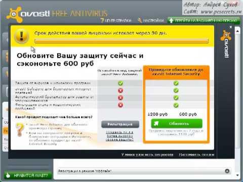 Kaspersky Security для Microsoft Exchange Servers