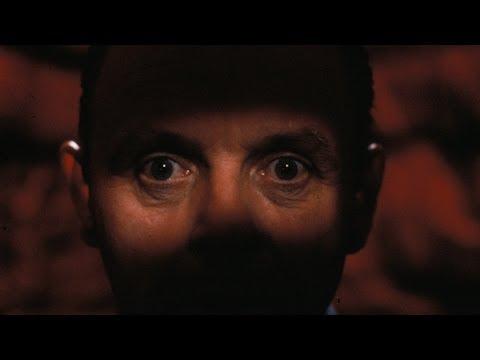 Hannibal Lecter Film Series