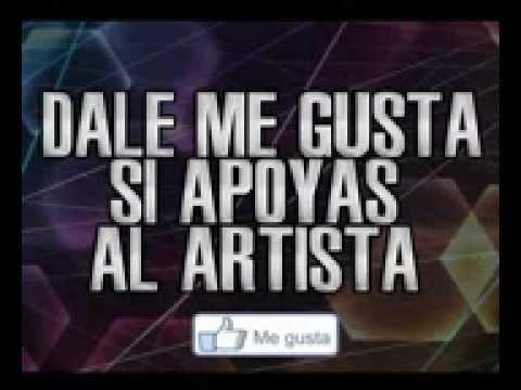 Tu Me Tientas engo Flow Original Con Letra REGGAETON DALE ME GUSTA