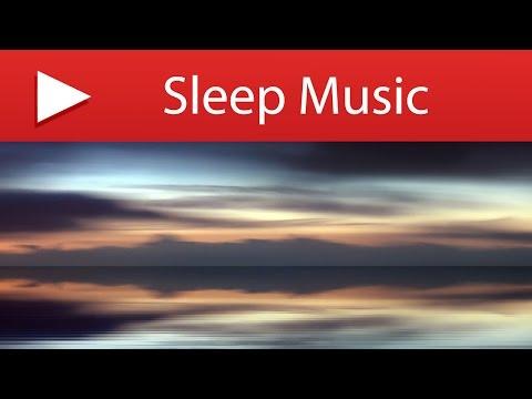 15 MINUTES Relaxation Music to Fall Asleep Faster, Deep Sleep Music