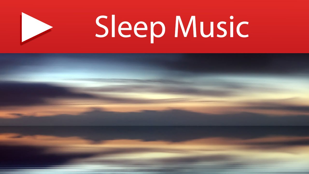 15 Minutes Relaxation Music To Fall Asleep Faster Deep Sleep Music Youtube