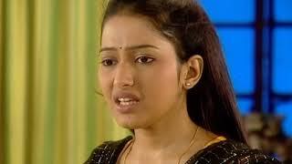 Ei Ghar Ei Sangsar | Bengali Tv Serial | Episode - 495 | Best Scene | Zee Bangla