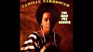 Camille Yarbrough - Take Yo