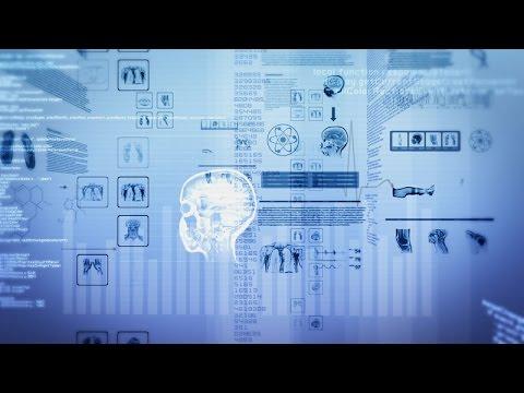 Mobile Medicine – The Internet of Things Meets Health: Goldman Sachs' David Roman