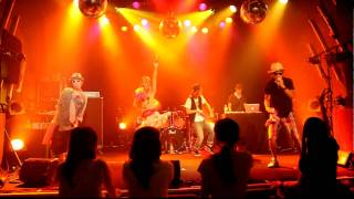 SKELT 8 BAMBINO LIVE yummy presents『ケツァールと赤い実 2DAYS Spec...