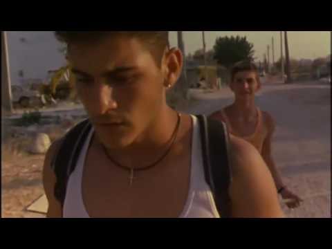 Dampi 2010 - LGBT Movie - Gay Pinoy Movie from YouTube · Duration:  1 hour 3 seconds