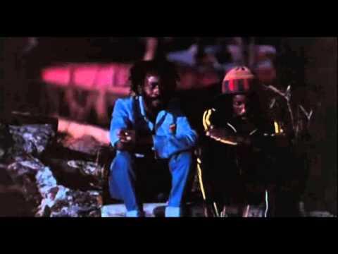 Burning spear & Horsemouth - Jah no dead (rockers)