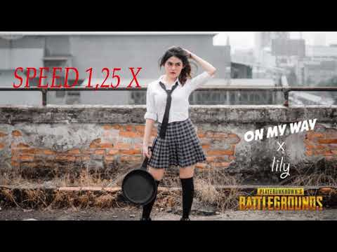 on-my-way-x-lily-alan-walker-pubg-indy-cover-(speed-1.25x)