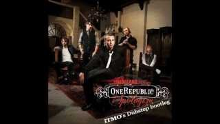 One Republic - Apologize iTMO