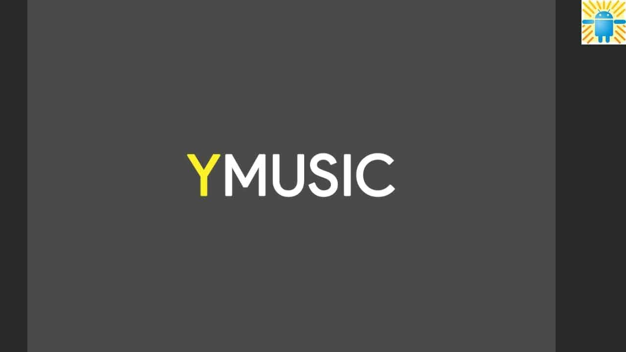 YMusic for Android - Download