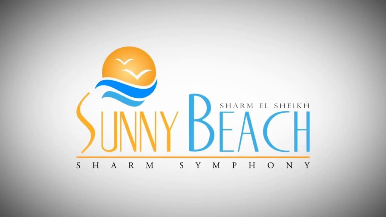 """Investimenti Immobiliari in Egitto con Nabq Immobiliare e """"Sunny Beach"""""""