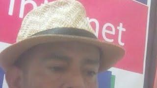Karaoke Maldita Vecindad Kumbala