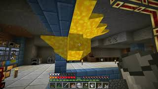 Minecraft MindCrack FTB S2 - Episode 6: Reactor Core