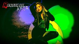 Arlette - Receta de Amor (Official Performance Video)