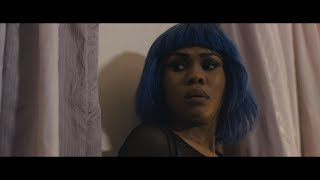 A Walk in the Dark - New 2017 Latest Nigerian Movies