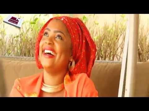 Download Gidan Kitso 1&2 Latest Hausa Film