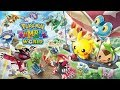 How to download all pokemon games for android real in Hindi