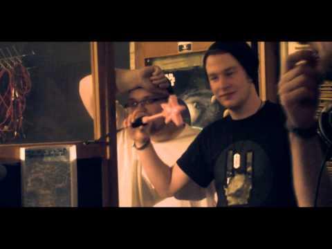 Vorlaut - Schwiegersohn (Studiovideo)