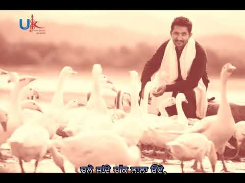 HAMIDA Song about Indo Pakistan