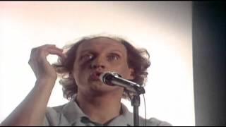 Herman van Veen  Nicht allein 1981