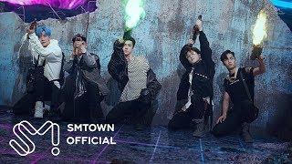 Download EXO 엑소 'Power' MV