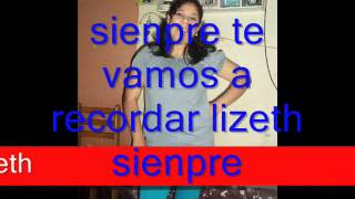 video para lizeth collantes .www.videos kenyi.com