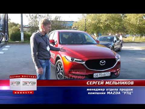 Mazda мкад 18 км, т. +7 (495) 730-80-04 mazda major официальный дилер мазда в россии. Новые модели мазда 2015: mazda 3, mazda 6, мазда 2, mazda cx-5 mazda cx-9 на специальных условиях!