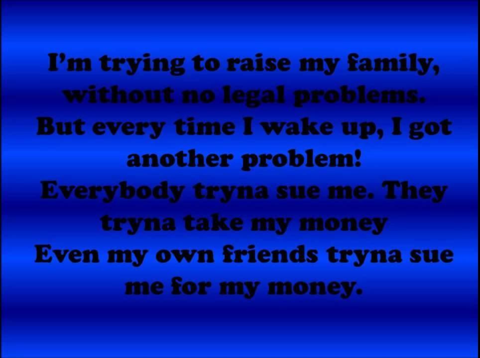 Lyric allele stitches lyrics : Stitches Addicted lyrics - YouTube