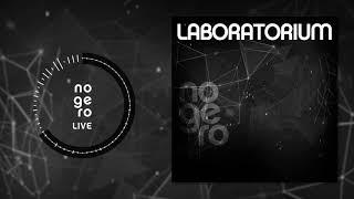 Laboratorium - Nogero (Live)