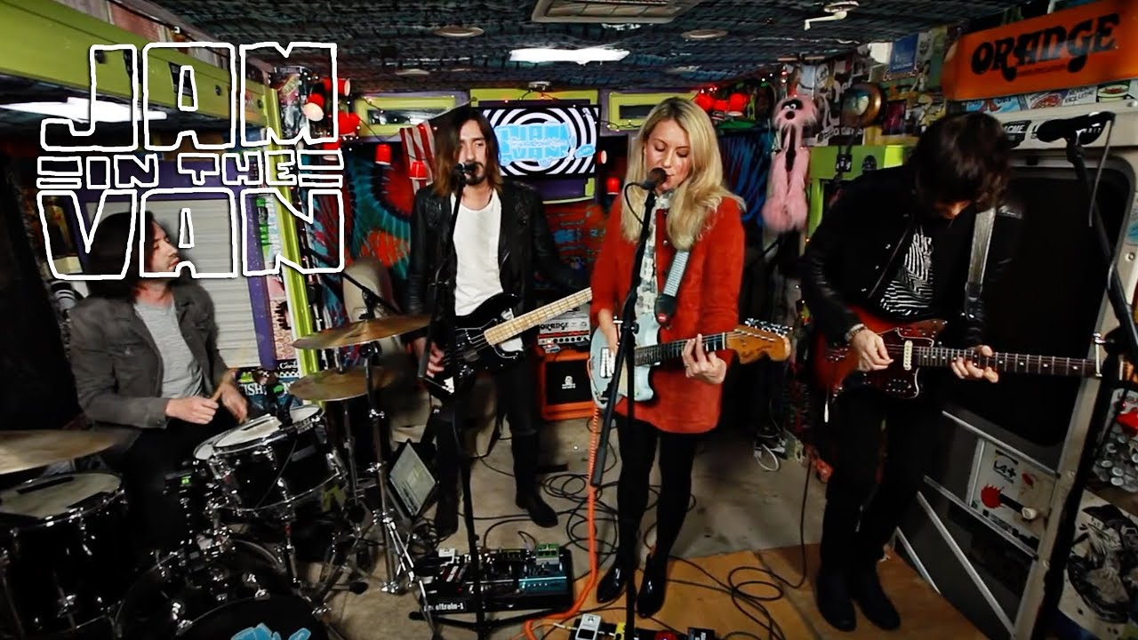 blondfire-true-confessions-live-at-jitv-hq-in-los-angeles-ca-2016-jaminthevan-jam-in-the-van