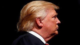 Donald Trump: the rebellious Republican