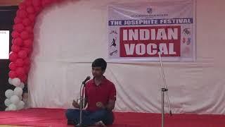Rishabh Rajesh
